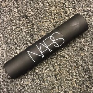 NARS, Sculpting Multiple Duo, Copacabana Contour
